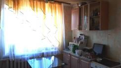 2-комнатная, улица Космонавтов 13. Хороль, агентство, 46,0кв.м. Интерьер