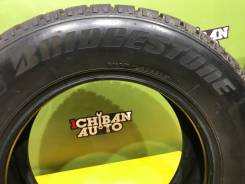 Bridgestone Blizzak For Taxi TM-03. Зимние, без шипов, 2014 год, 20 %, 2 шт