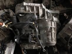АКПП на Toyota 2AZFE, 4WD