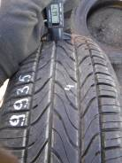 Michelin MXE Green, 185/65R15