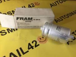 Фильтр топливный, сепаратор. Лада: 2110, 2108, 2109, 2115, 2107, 2111, 2112 Двигатели: X20XEV, BAZ2110, BAZ2111, BAZ21114, BAZ21120, BAZ21124, BAZ415...