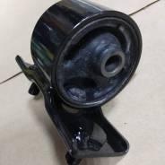 Подушка ДВС MR112168 Mitsubishi MM-PD8R MR112168