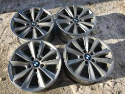 "BMW. 8.0x17"", 5x120.00, ET30"
