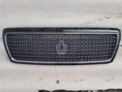 Решетка радиатора. Toyota Crown, JZS175, JZS175W