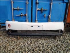 Бампер передний Nissan Teana 03- F2022-1A3DD