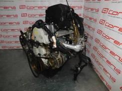 Двигатель в сборе. Honda Civic, ES1, EU1, EU2 Honda Civic Ferio, ES1, ES2, ES3 Двигатели: D15B, D15B1, D15B2, D15B3, D15B4, D15B5, D15B7, D15B8