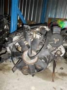 Двигатель+Мкпп 3.0DM57D30(306D1) BMW 3 E46 2002г
