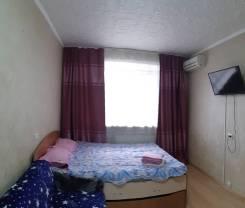 1-комнатная, бульвар Амурский 63. Железнодорожный, 33,0кв.м.