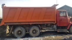 Краз. Продается грузовик , 14 860куб. см., 20 000кг., 6x4