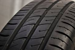 Kumho Ecowing ES01 KH27, 185/60 R15