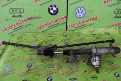 Рулевая рейка. Audi 80, 89/B3 1Y, 3A, 6A, AAD, ABB, DZ, JK, JN, NE, PM, PP, RA, RN, RU, SB, SD, SF