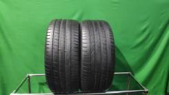 Pirelli P Zero. Летние, 30%, 2 шт