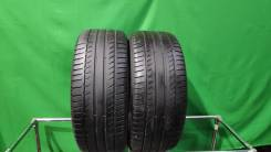 Michelin Primacy HP. Летние, 30%, 2 шт
