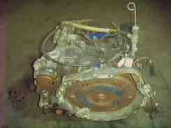 АКПП-A241L