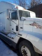 Freightliner. Продам фредлайнер, 12 000куб. см., 20 000кг., 6x4