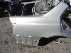 Крыло заднее правое Toyota Carina