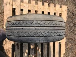 Bridgestone Regno. летние, б/у, износ 50%