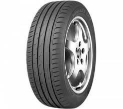 Toyo Proxes CF2, 215/60 R16 99V