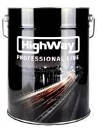 Масло гидравлическое High Way HLP 46 20л