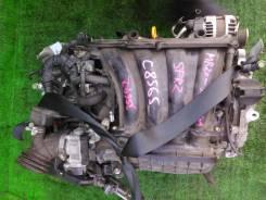 Двигатель NISSAN SERENA, C25, MR20DE; C8565