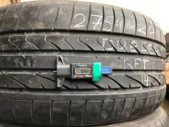 Bridgestone Dueler H/P Sport. Летние, 10%, 1 шт