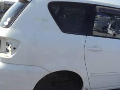 Крыло заднее правое Toyota Ipsum