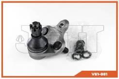 Опора шаровая JETT V61-001 JETT