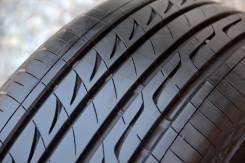 Bridgestone Regno GR-XI. Летние, 2017 год, 5%, 4 шт