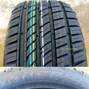 Gislaved Ultra Speed, 205/65 R15