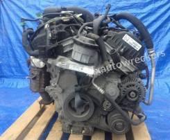 Двигатель для Форд Эксплорэр 5, 3.5л