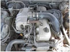 Двигатель в сборе. Nissan Skyline, HR33 Nissan Laurel, HC34 Nissan Stagea, WHC34 Двигатель RB20E