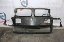 Накладка решетки вентиляционной. BMW 7-Series, E38