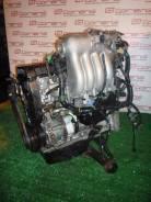 Двигатель в сборе. Honda: Orthia, CR-V, S-MX, Stepwgn B20B