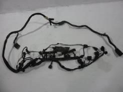 Проводка двс. Audi Quattro Audi TT, 8N3, 8N9 Audi TTS APX
