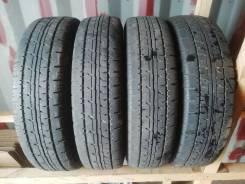 Dunlop Enasave VAN01, 185/80 R14 LT