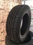 Dunlop Direzza DZ102, 185/60 R14