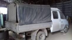 ГАЗ 33023. Продается Газель ГАЗ-33023, 2 285куб. см., 1 000кг., 4x2