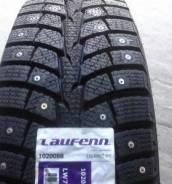 Laufenn S FIT 71, 225/55 R18