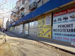 Помещение свободного назначения. 704,0кв.м., улица Либединского 27, р-н Калининский