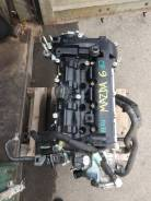 Двигатель PE 01 2.0 Mazda 6 GJ