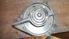 Мотор печки. Chery A21 Chery Fora A21, A21 SQR481F, SQR484F