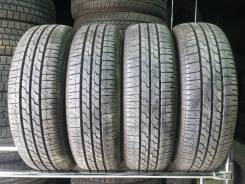 Bridgestone B391. Летние, 2012 год, 5%, 4 шт
