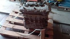 Двигатель Toyota Prius 2Zrfxe