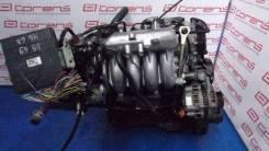 Двигатель MITSUBISHI 4G63 для AIRTREK. Гарантия, кредит.