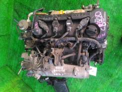 Двигатель NISSAN, FB15;Y11;VFY11;WFY11;N16;FG10, QG15DE; MEXAH C8620