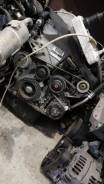 Двигатель бензиновый на Toyota Corolla 9 1,4
