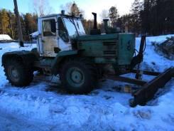 ХТЗ Т-150. Продаётся трактор , 220 л.с.