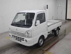 Suzuki Carry Truck. , 660куб. см., 1 500кг., 4x4. Под заказ