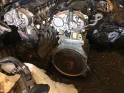 Двигатель 2л BVZ фольксваген пассат B6