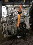 Двигатель Шкода Октавия 1.6л. BGU BSE